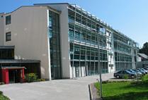gesch-schule